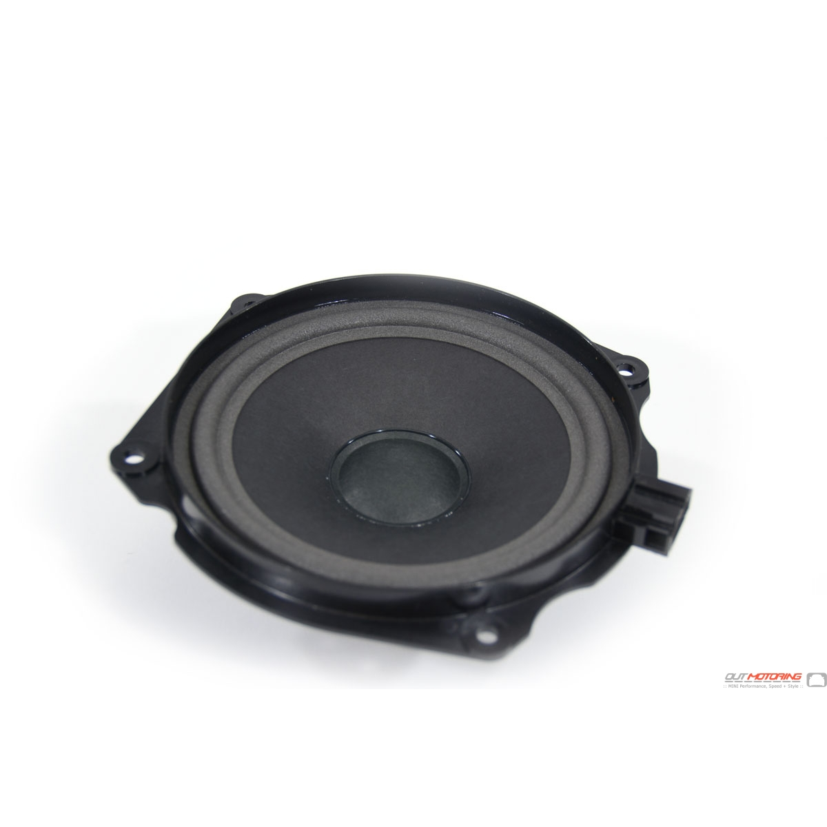 Mini Cooper R55 R56 R57 R58 R59 Front Lower Woofer Stereo