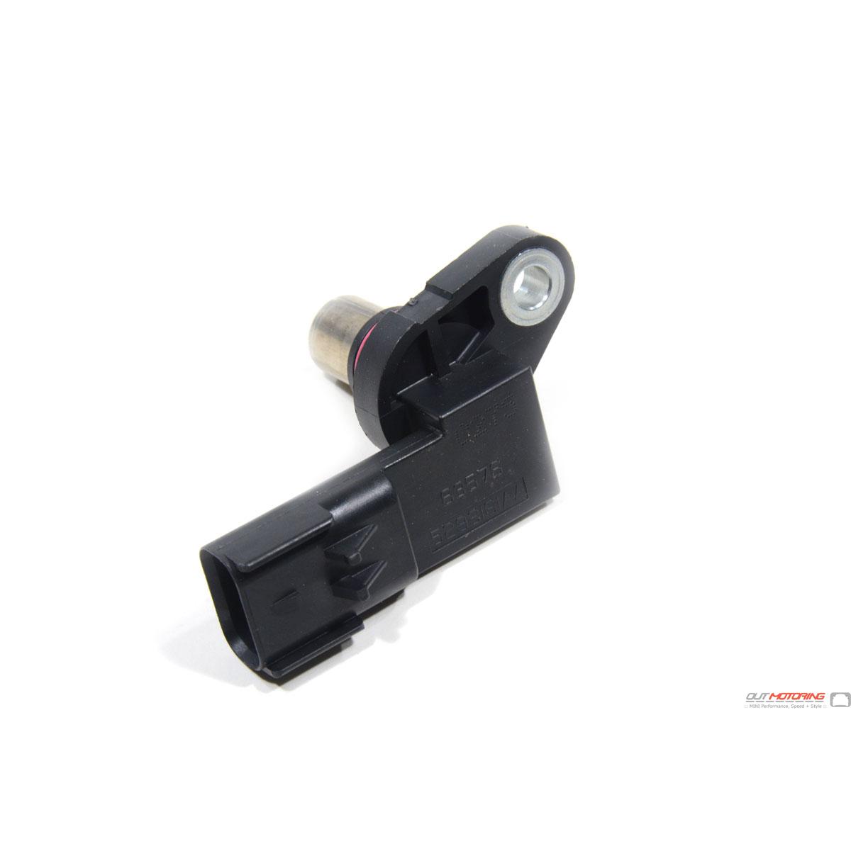 MINI Cooper Camshaft Sensor Position Sensor 12141485845 ...