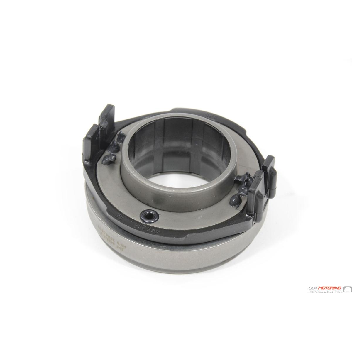 Used Mini Cooper Convertible >> MINI Cooper Replacement Clutch Release Bearing 21517547077 - MINI Cooper Accessories + MINI ...