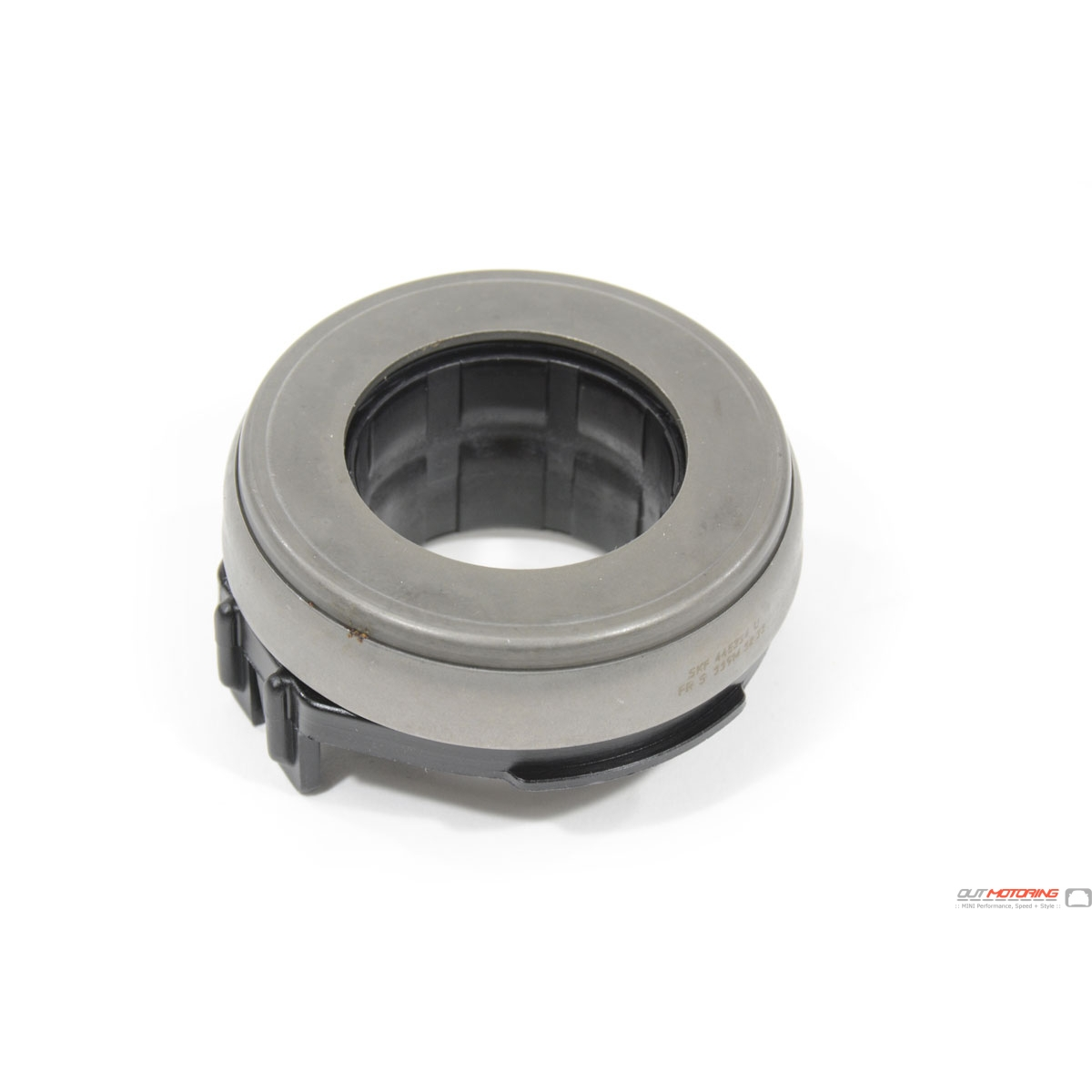 MINI Cooper Replacement Clutch Release Bearing 21517547077