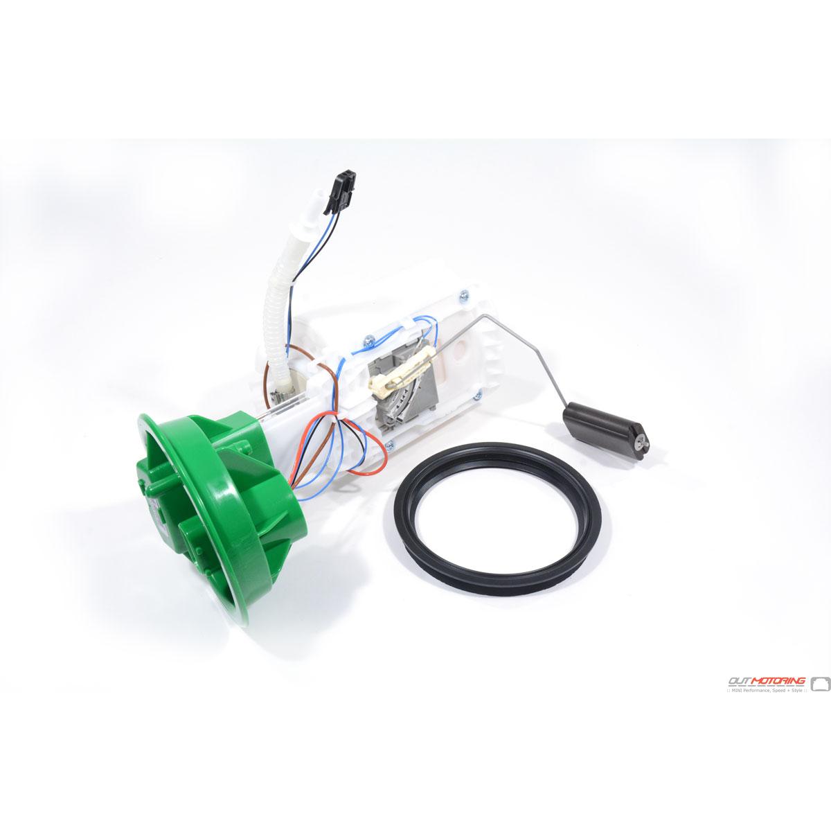 16146766177 16146765121 mini cooper fuel pump and gas level sensor r50 2 3 mini cooper. Black Bedroom Furniture Sets. Home Design Ideas