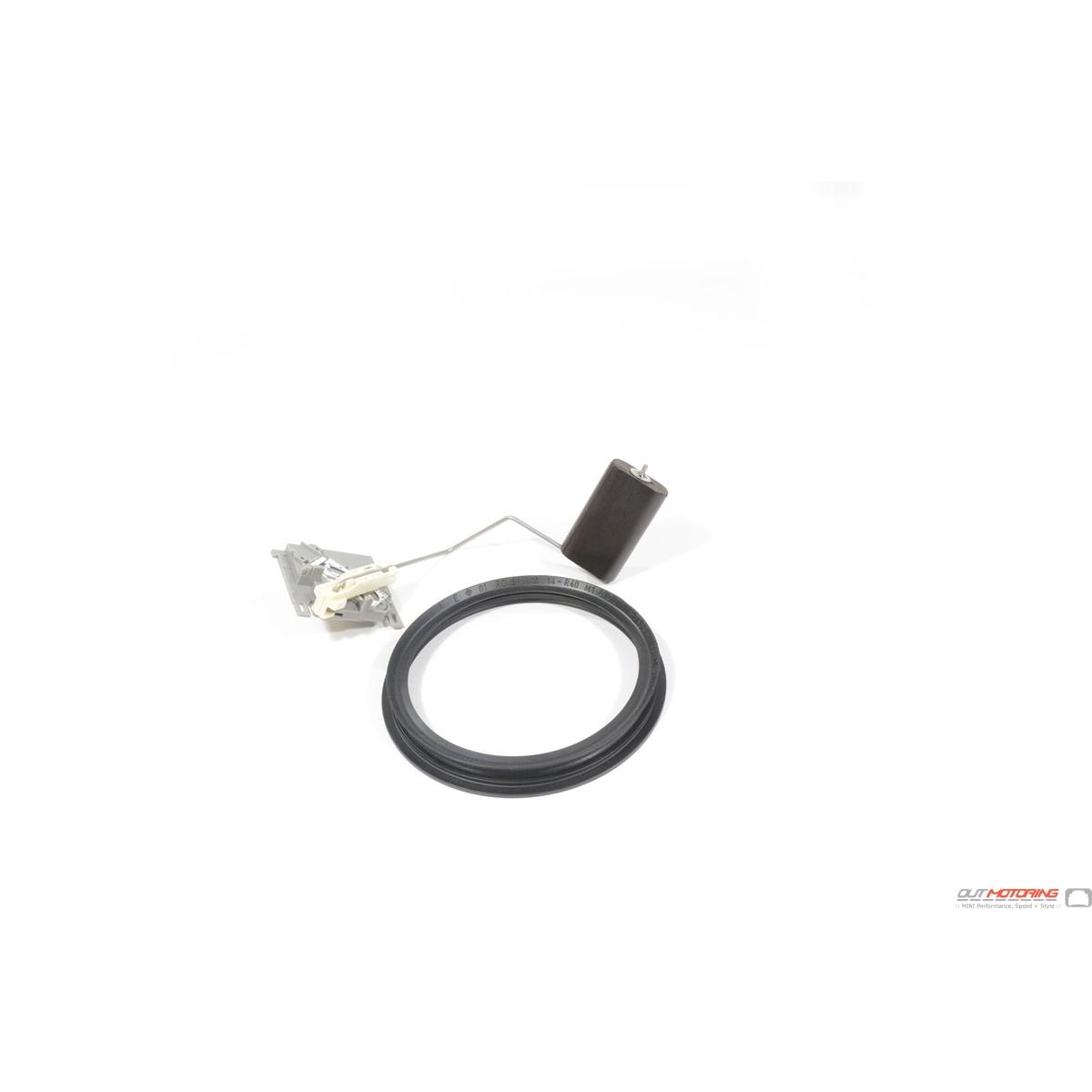 16146766178 16146765127 mini cooper fuel gas level sensor r50 2 3 mini cooper accessories. Black Bedroom Furniture Sets. Home Design Ideas