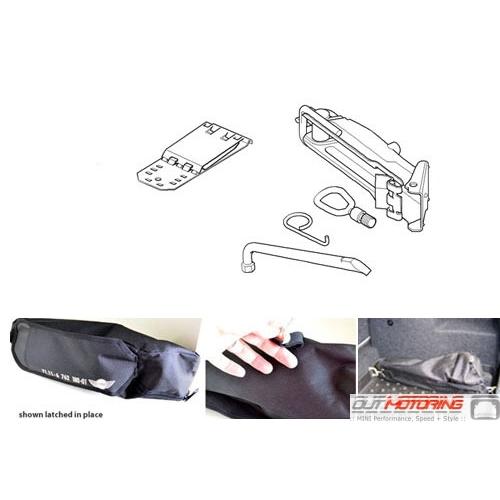 Tire Change Kit: Gen1+2