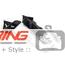 Tire Change Kit: F55/6/7