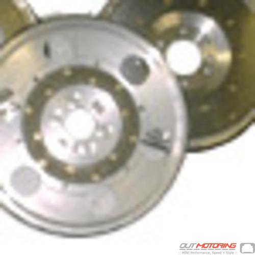 Spec Flywheel Replacement Disc