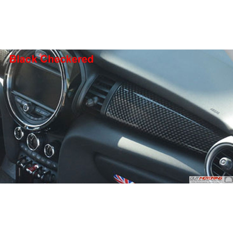aston martin db9 or v8 vantage html with Dash Panel Color Change Kit on Aston Martin Dbs 2008 additionally Aston Martin One 77 Wallpaper Black 1 together with Photos also Rubber Button Cover likewise 43908.