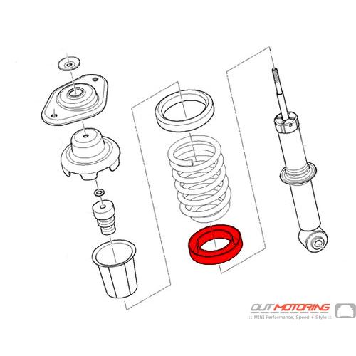 jeep cj5 transfer case wiring diagrams