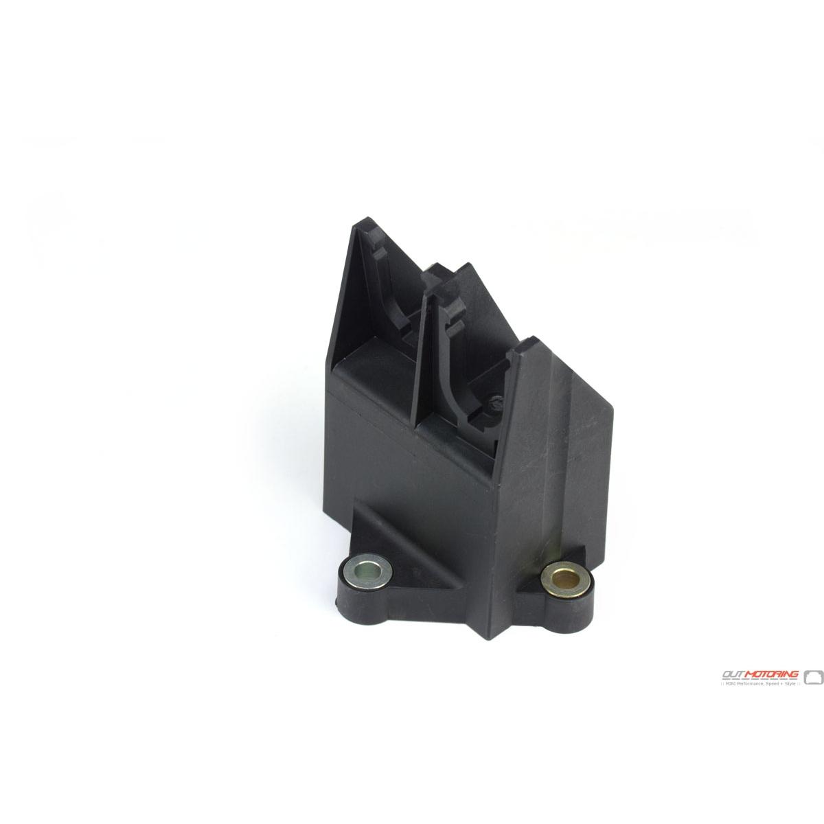 Niehoff DR134AG Engine Coolant Temperature Switch Sensor W// Light TU64