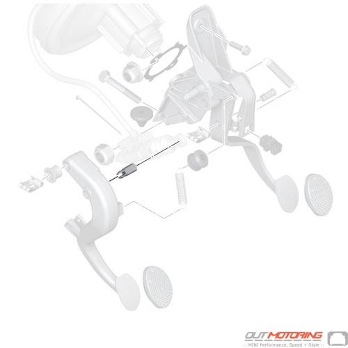 2003 mini cooper parts diagram mini cooper cars