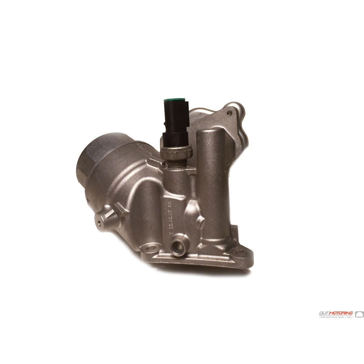mini cooper manual transmission parts