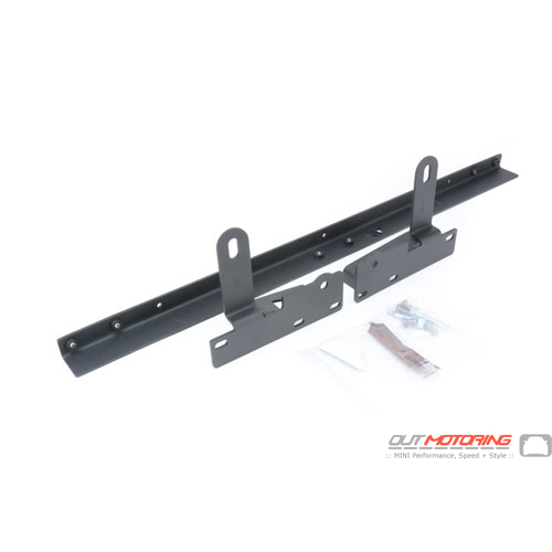 Four Light Bar Kit: F55/6/7