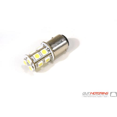 ORACLE 1157 13 LED Bulb (Single)