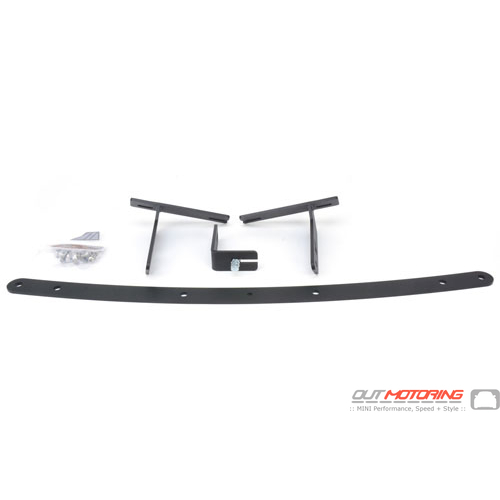 Four Light Bar Kit: R50/2/3