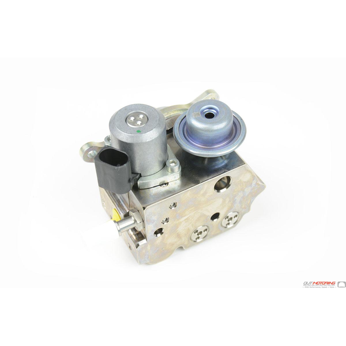 13517588879 Mini Cooper Replacement High Pressure Fuel Pump N14