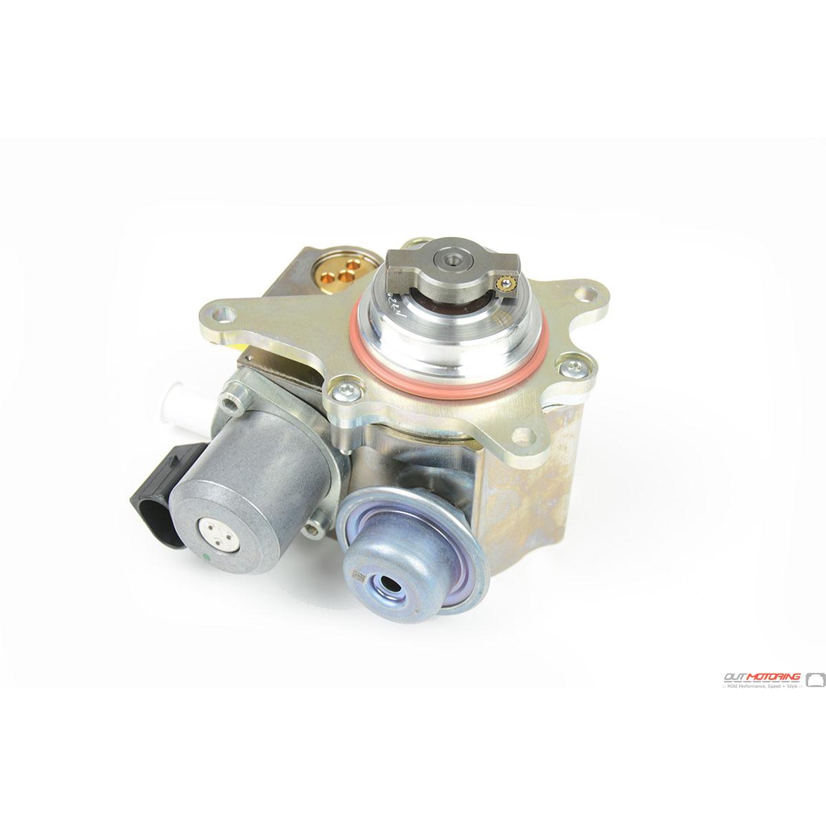 13517588879 MINI Cooper Replacement High Pressure Fuel