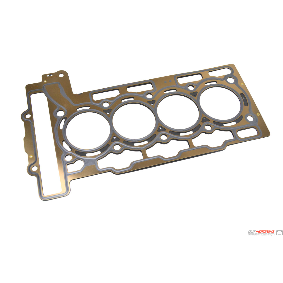 Where To Buy Cylinder Head Seal: 11127586908 MINI Cooper Cylinder Gasket