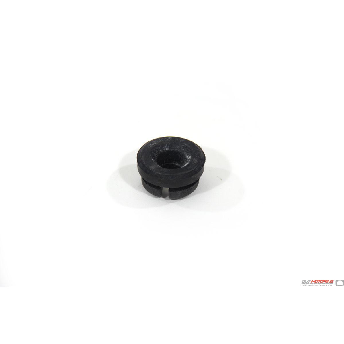 11617593928 MINI Cooper Intake Manifold System Rubber