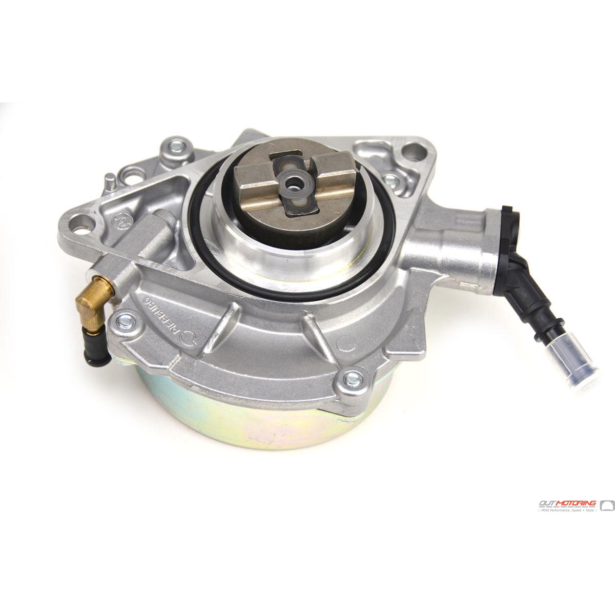 11667556919 MINI Cooper Vacuum Pump