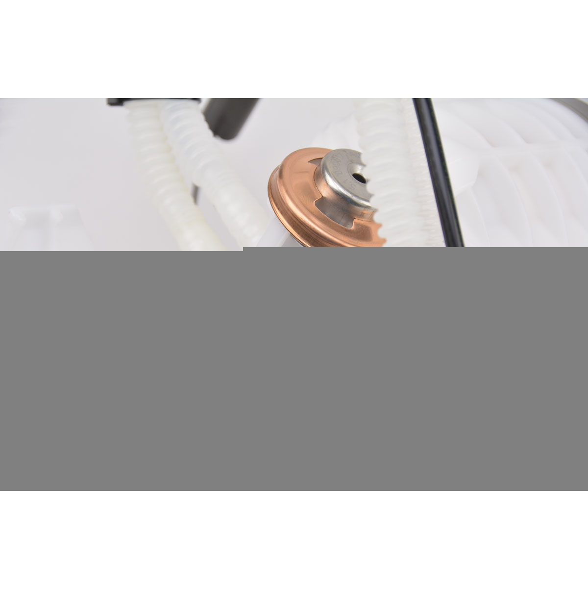 16112755084 mini cooper fuel filter w fuel level sensor right mini cooper accessories mini. Black Bedroom Furniture Sets. Home Design Ideas