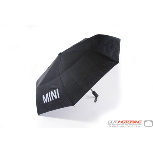 Umbrella: Black Jack