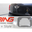 Hidden Trailer Hitch Receiver: R60 Countryman + R61 Paceman