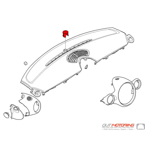 BMW850CSi further Lexus Gx 460 Parts Diagram likewise 2014 Alfa Romeo 147 Photos First Drive Review 9b94d315a54a11b2 in addition Exhaust Manifold Heat Shield further Intercooler Inlet Coupler Right. on aston martin vantage review