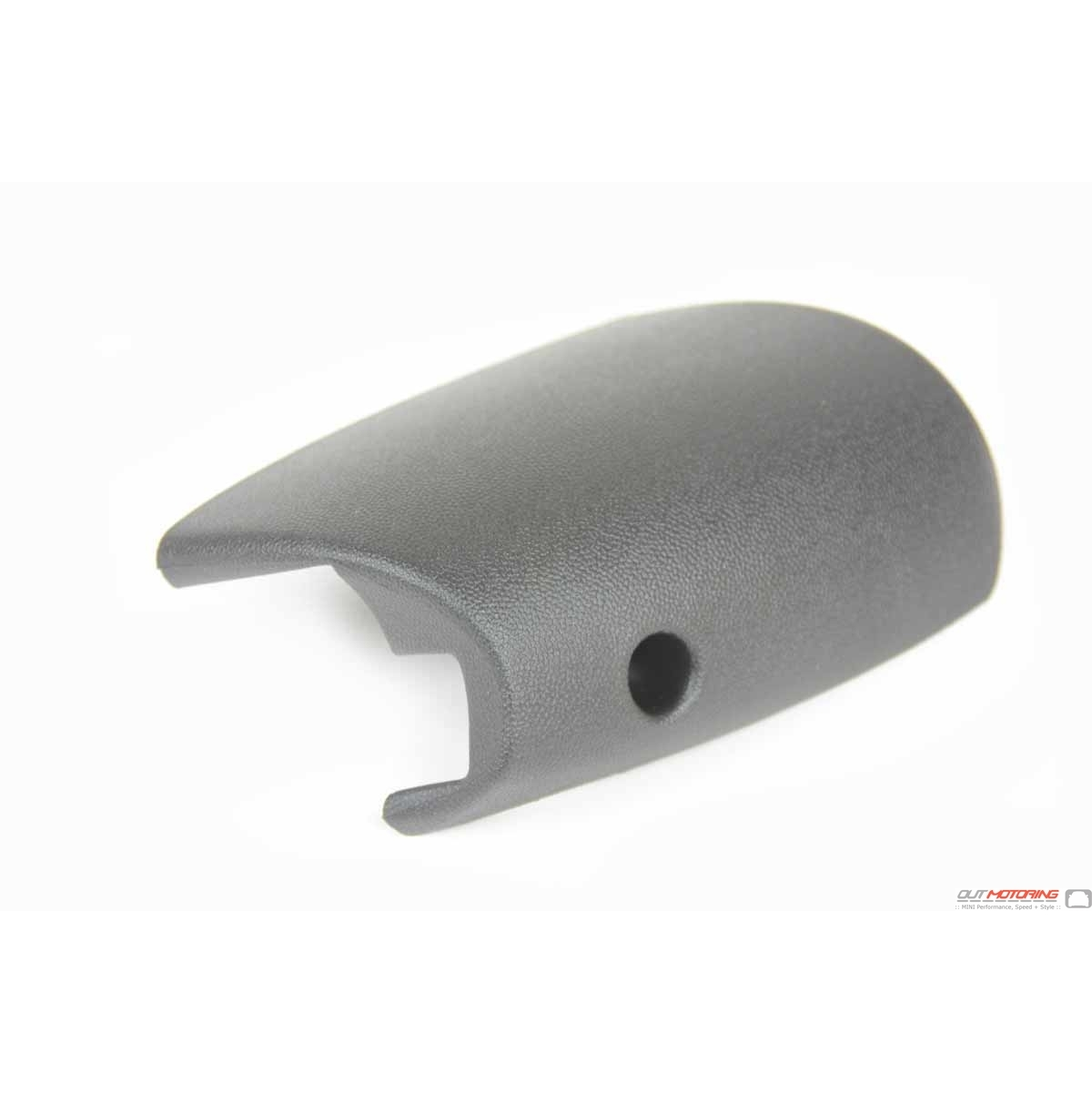 51169185111 MINI Cooper Replacement Front Center Arm Rest