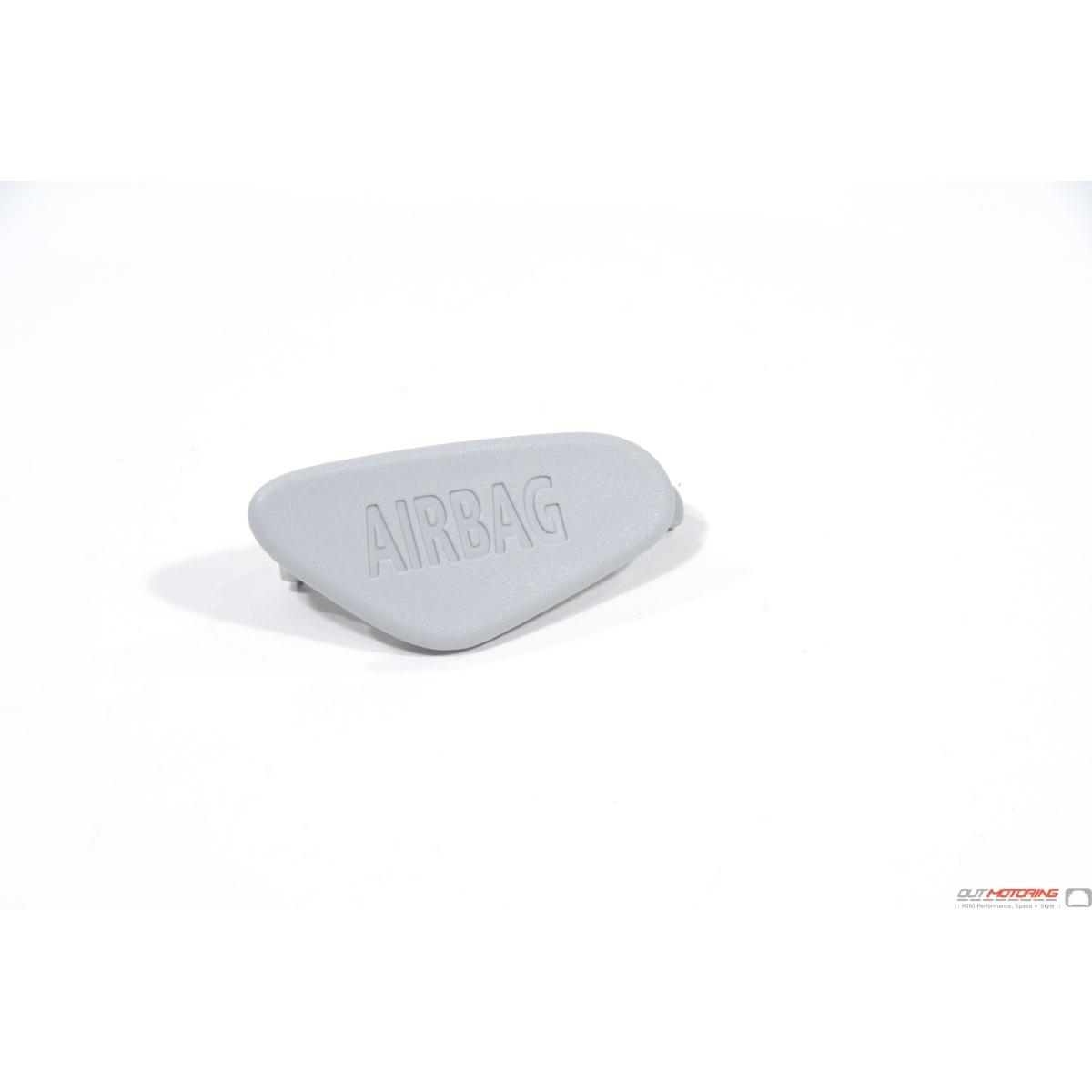 "51432753009 MINI Cooper Replacement A Column ""Airbag"