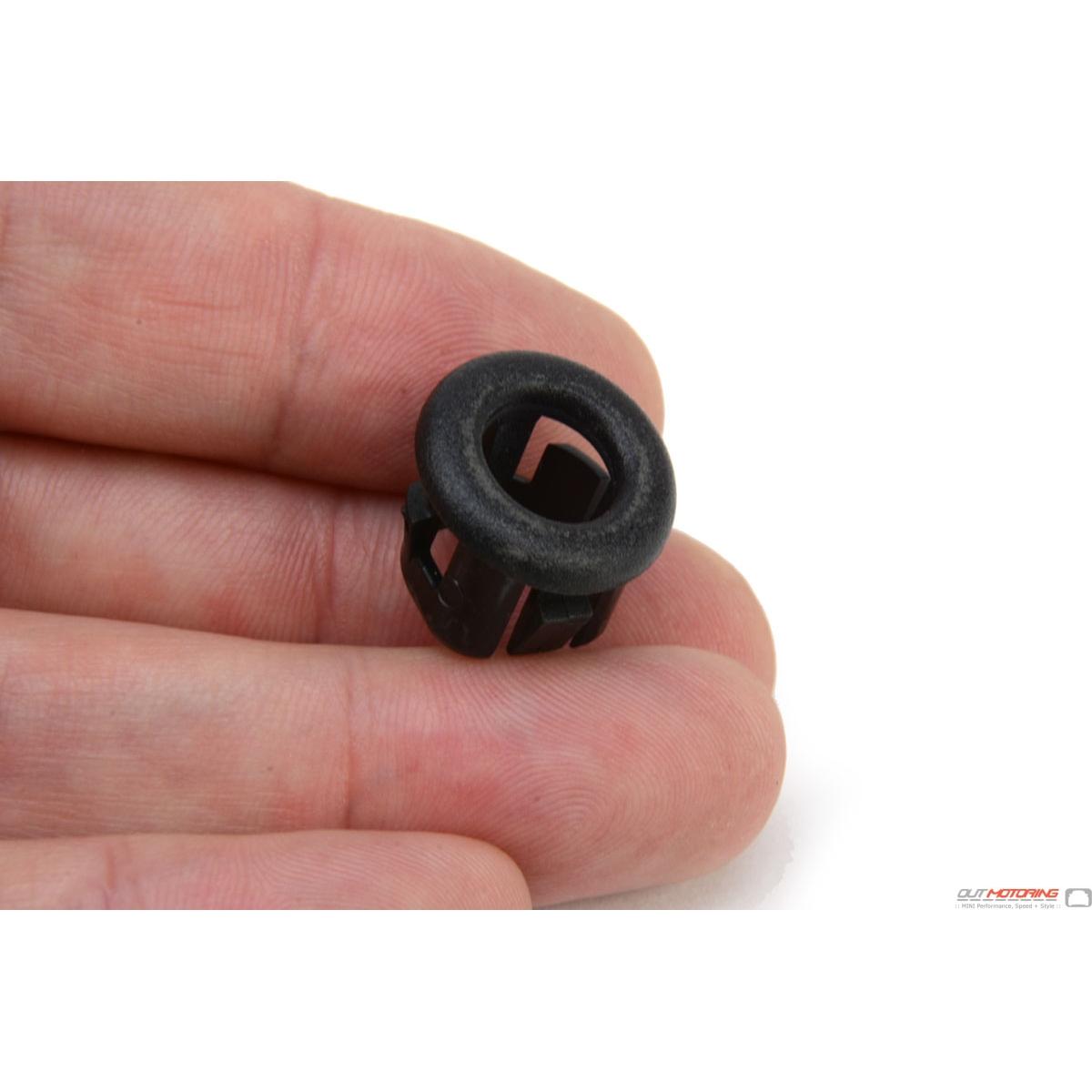 51212756213 MINI Cooper Replacement Door Lock Button