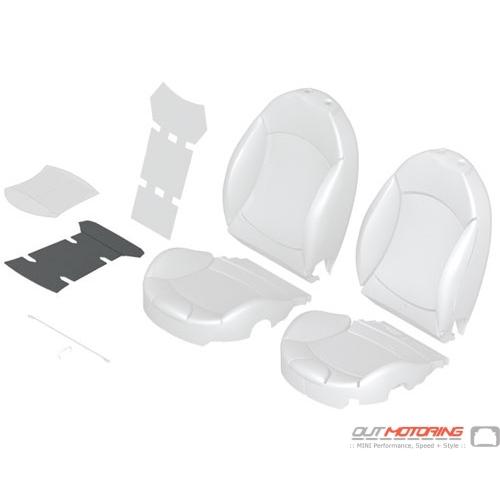 Basic Seat: Heater Element