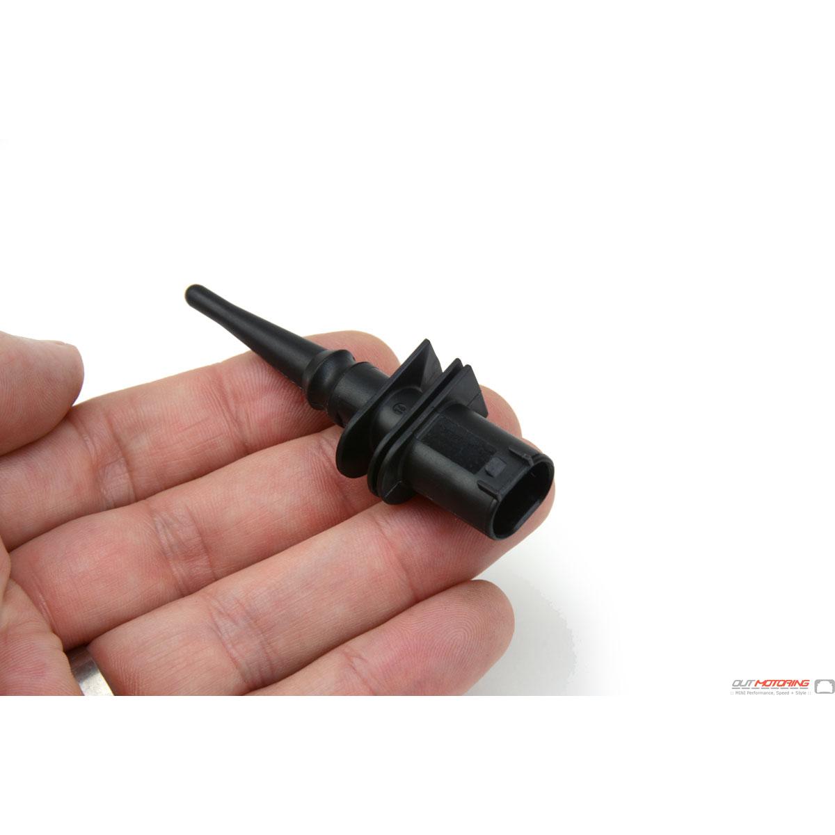 65816936953 MINI Cooper Replacement Temperature Sensor