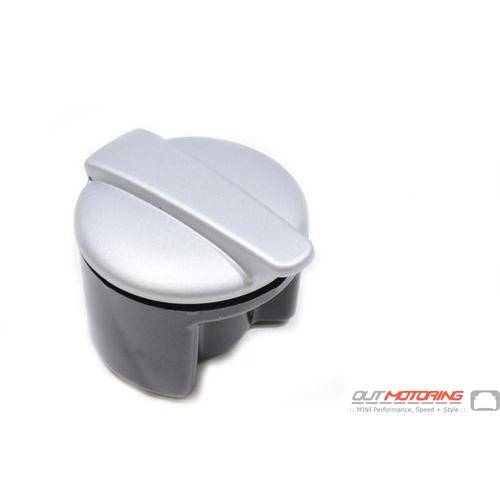 Ashtray: Silver: R50/2/3