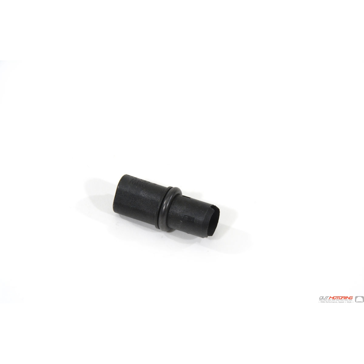 63138360205 Mini Cooper Replacement Bulb Socket Side