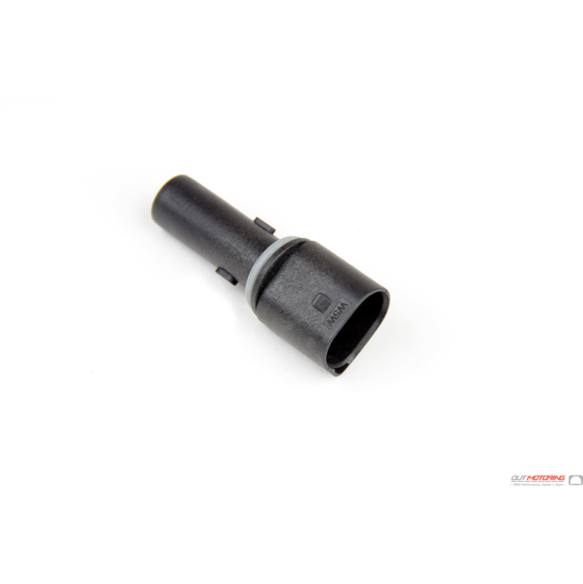 63128380205 mini cooper replacement bulb socket parking light mini cooper accessories mini Mini bulbs