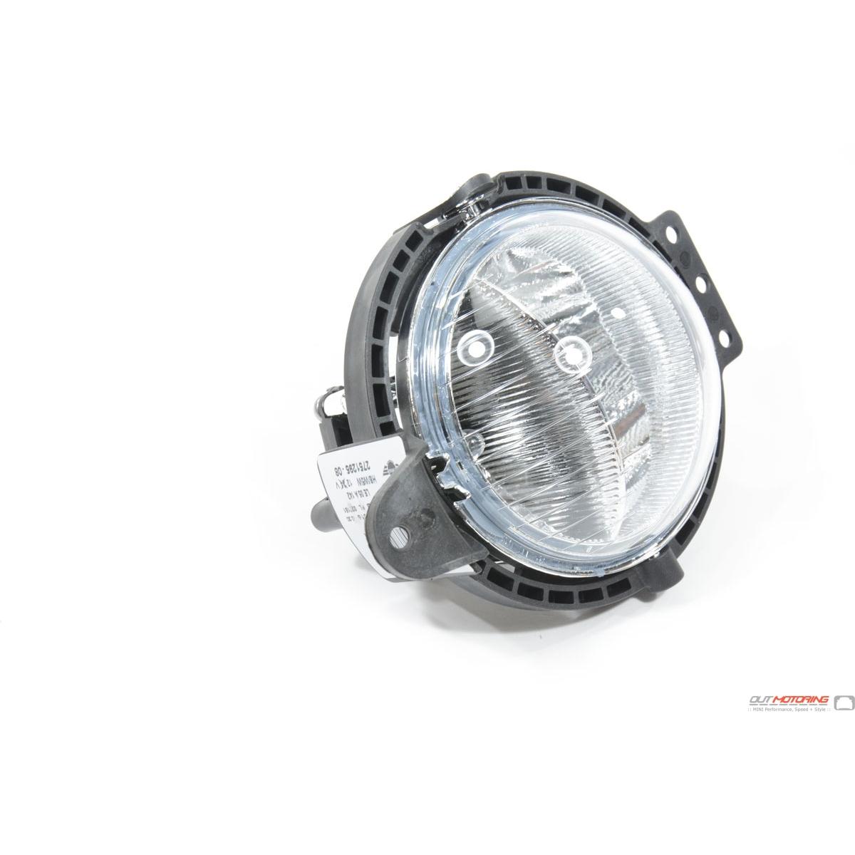 63172751295 MINI Cooper Replacement Front Fog Light