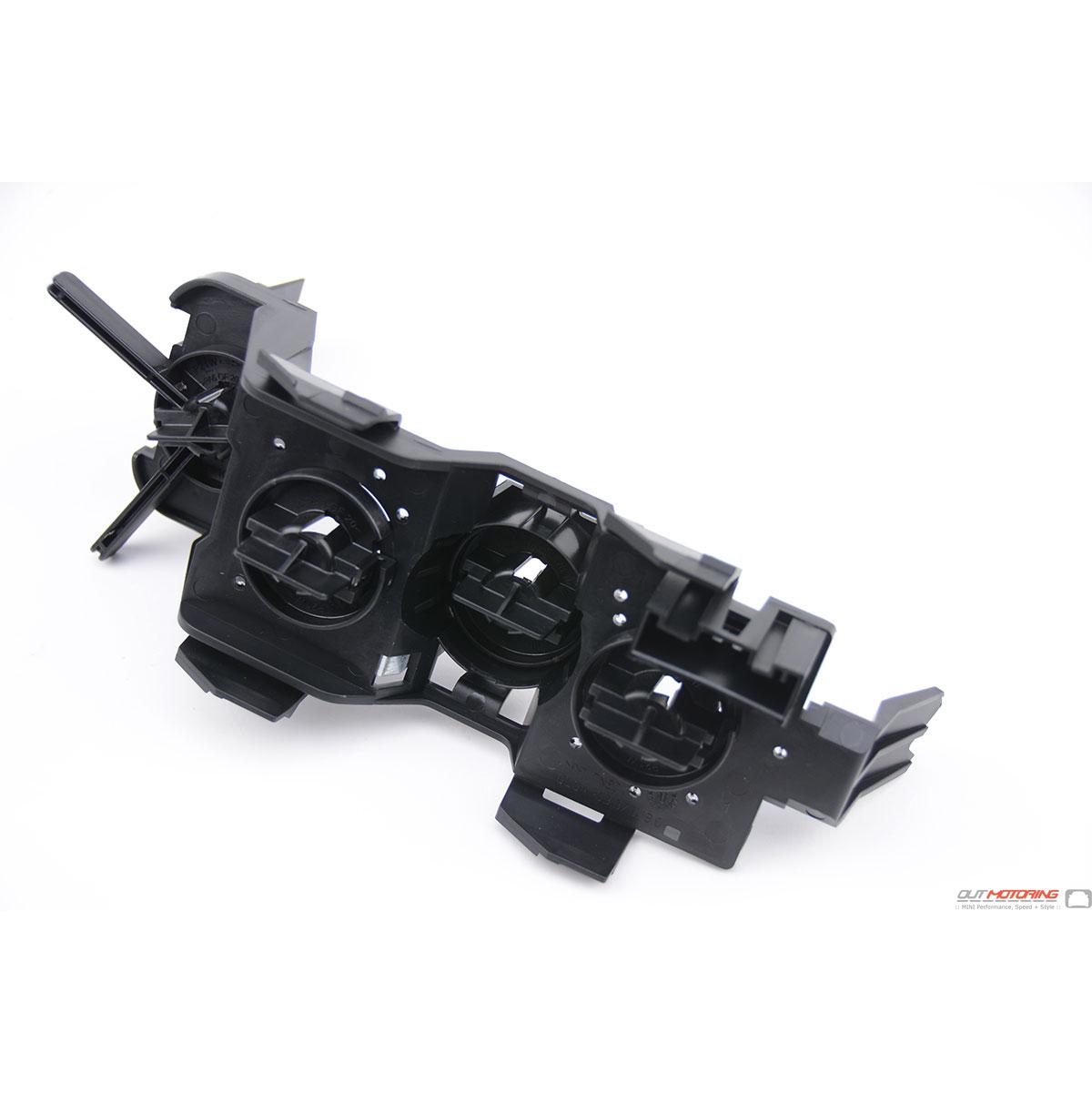 63212756179 Mini Cooper Replacement Bulb Socket Tail