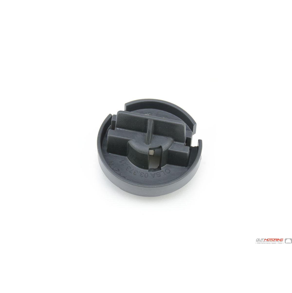 63212756176 MINI Cooper Replacement Bulb Socket: Tail