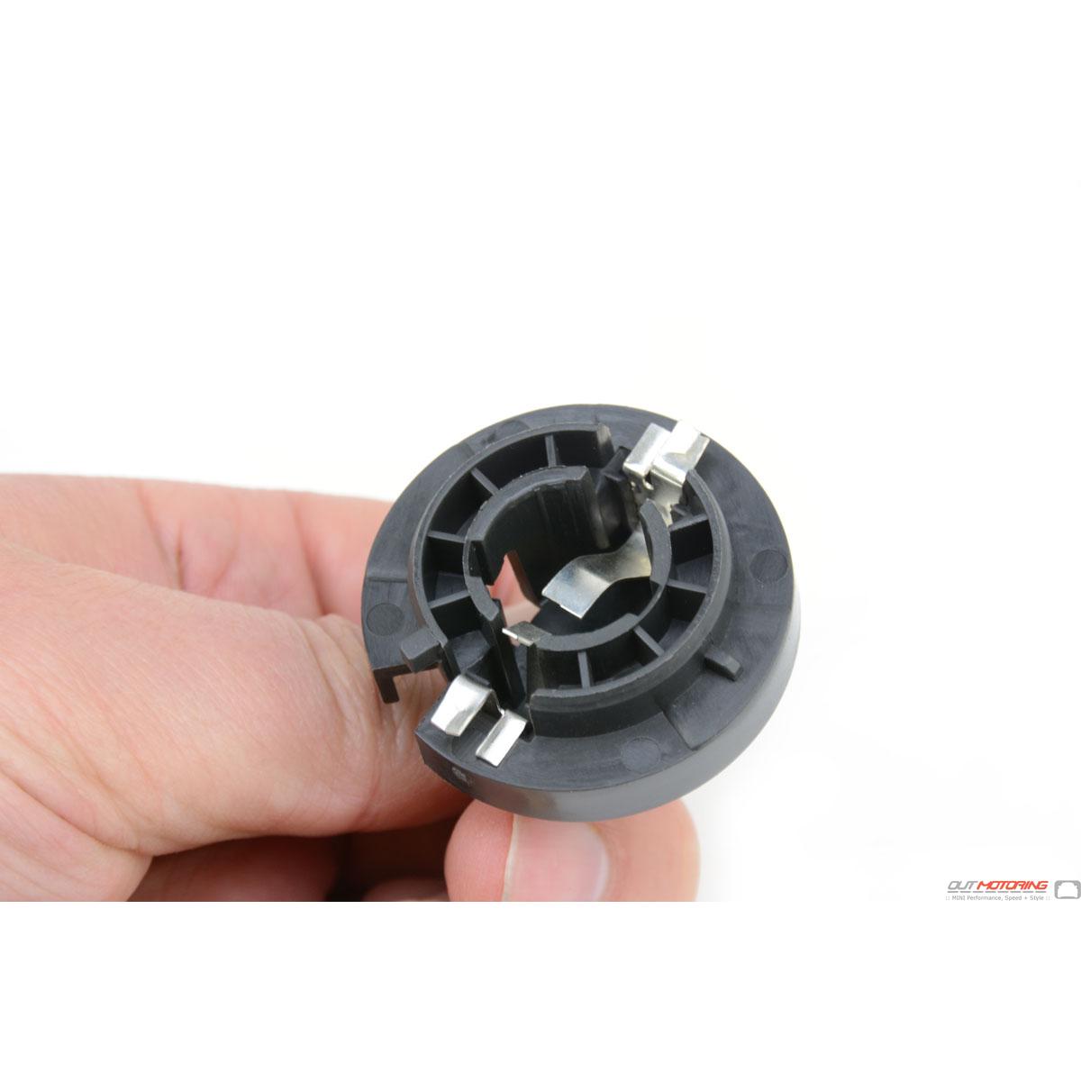 63212756176 Mini Cooper Replacement Bulb Socket Tail