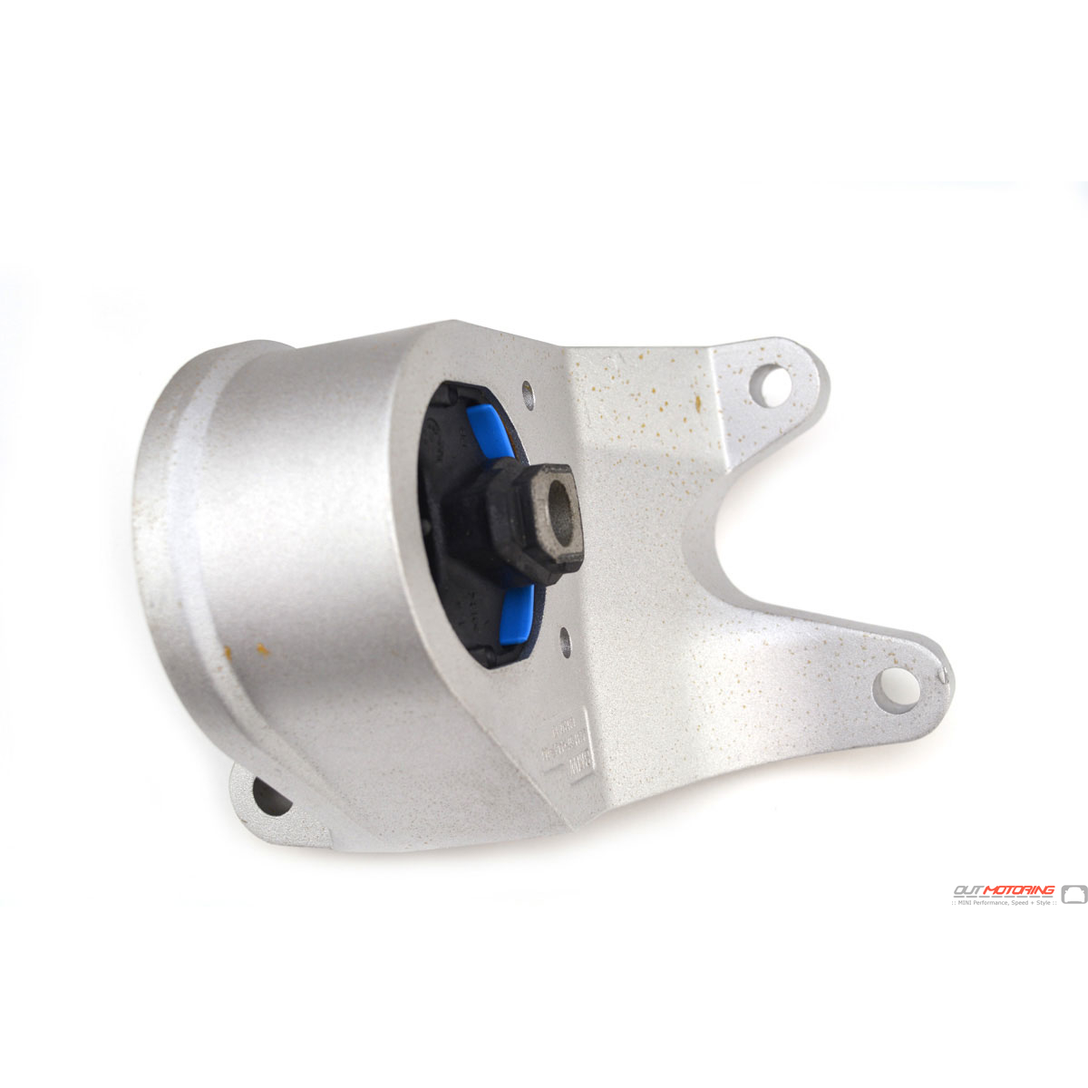 22316754422 MINI Cooper Replacement Transmission