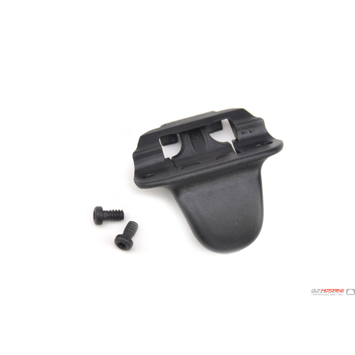 54107056796 MINI Cooper Replacement Sunroof Roller Blind
