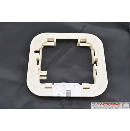 Bracket for ultrasonic module-Lower