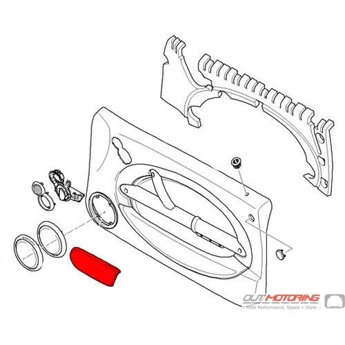 1965 Mustang Frame Measurements 71c87761f451fe9d likewise Mini Cooper Team Dynamics Pro Race in addition Led Front Driving Light Kit likewise Buchanan 20Blog together with Harley Davidson Oem Parts Diagram Exhaust. on aston martin vantage for sale