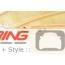 Wide Body Wheel Arch Kit: R55/6/7/8/9
