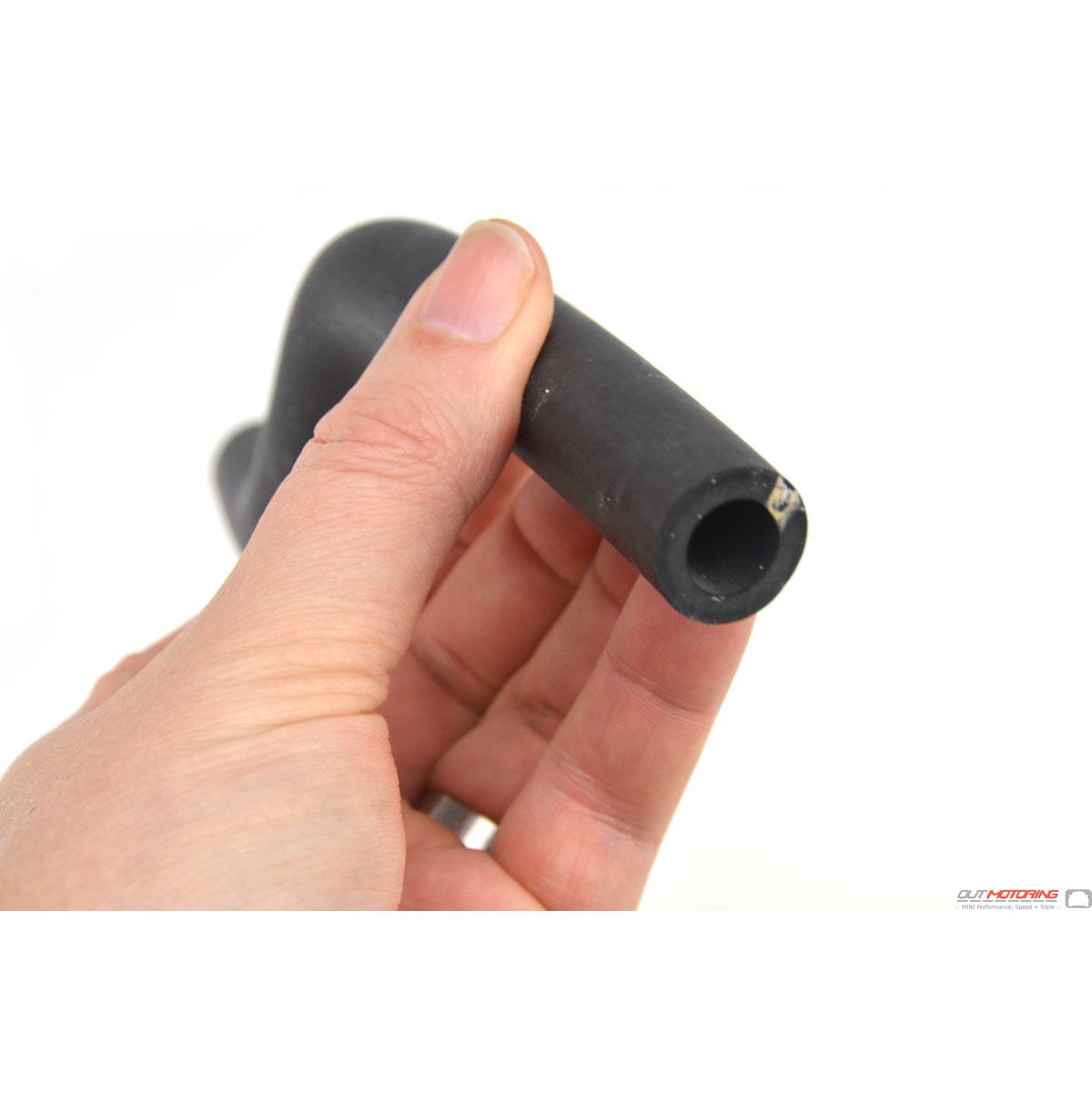 13721477817 MINI Cooper Replacement Hose