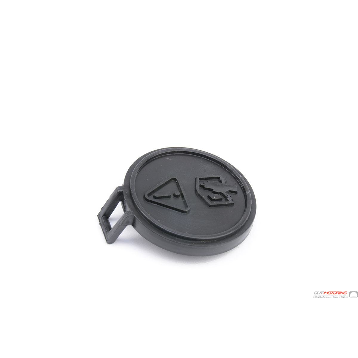 17107515485 MINI Cooper Replacement Cooling Water