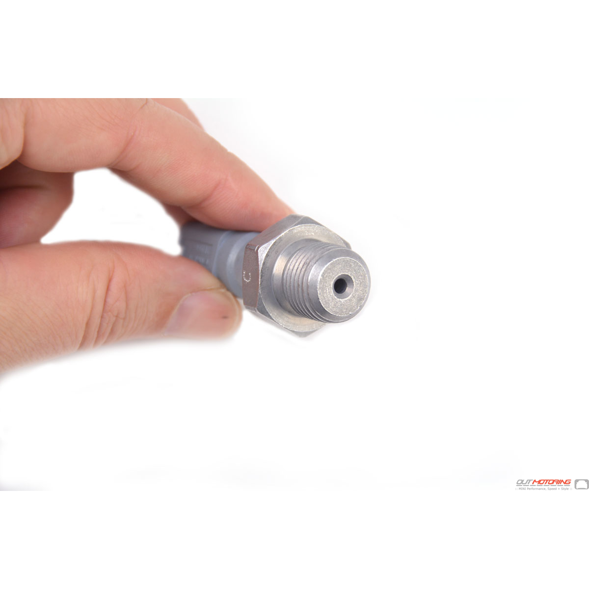 12617568481 MINI Cooper Replacements Oil Pressure Switch