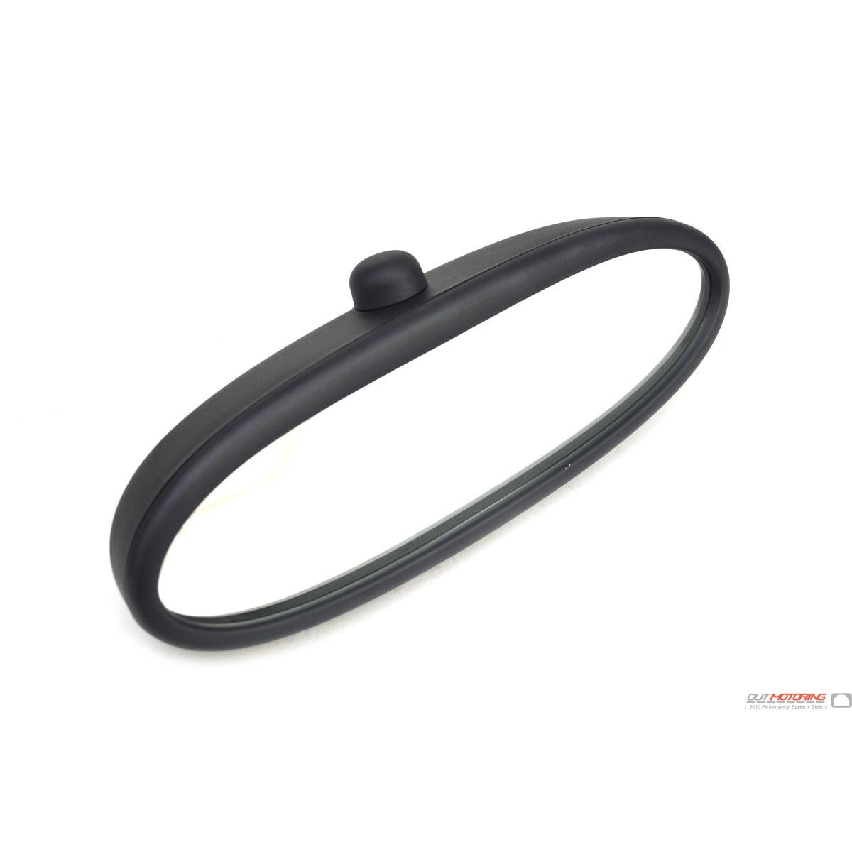 51169134379 MINI Cooper Replacement Rear View Mirror