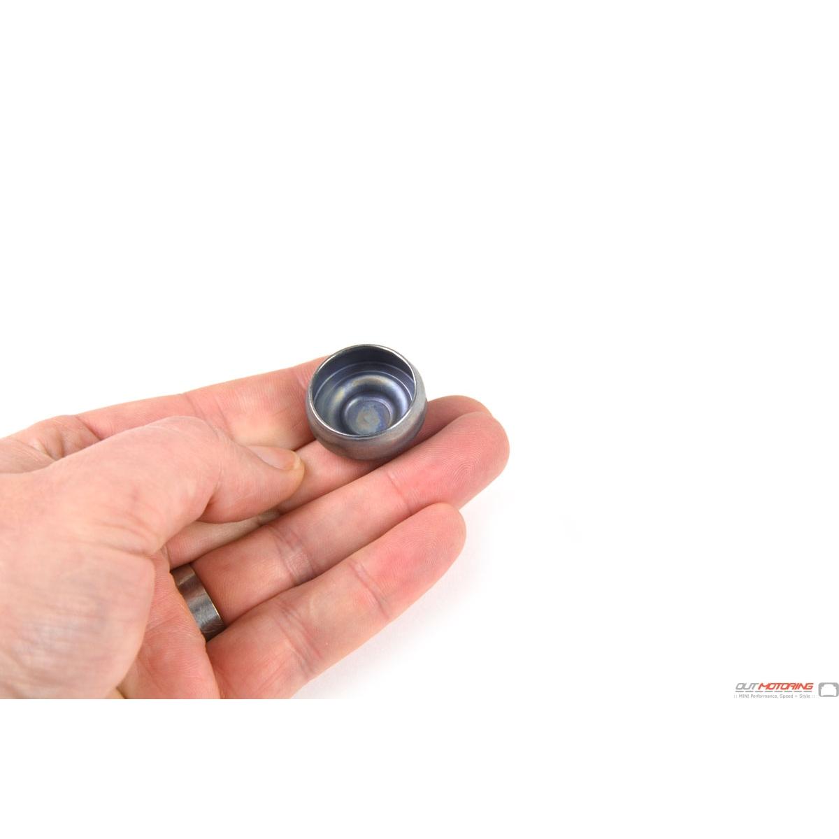 11117526568 MINI Cooper Replacements Blind Plug