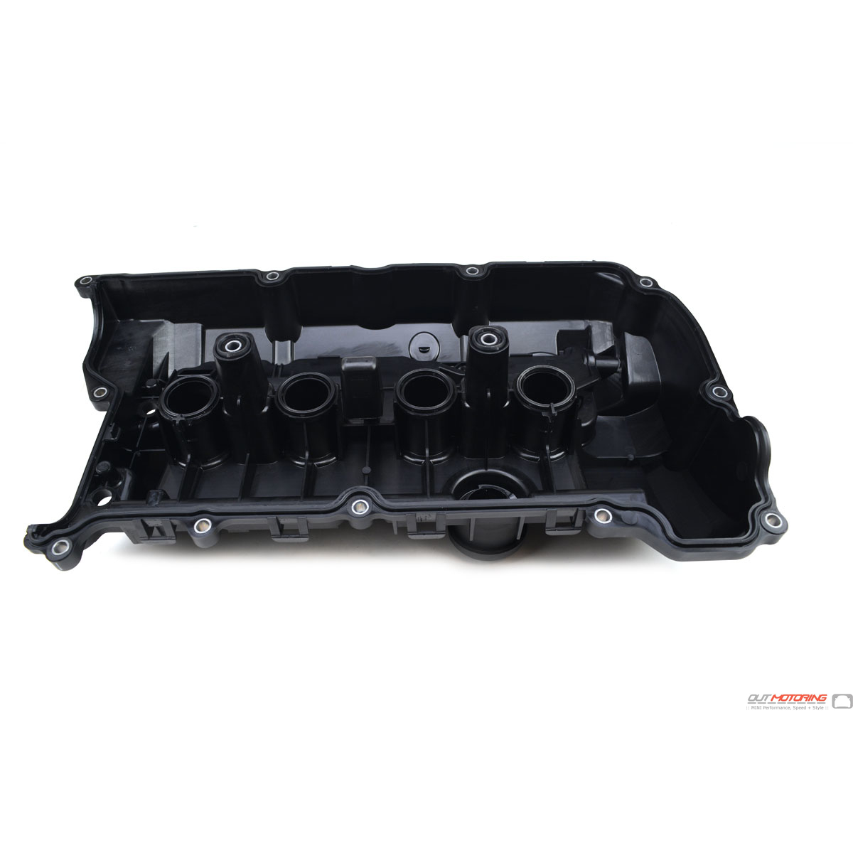 11127646554 MINI Cooper Replacement Cylinder Head Cover