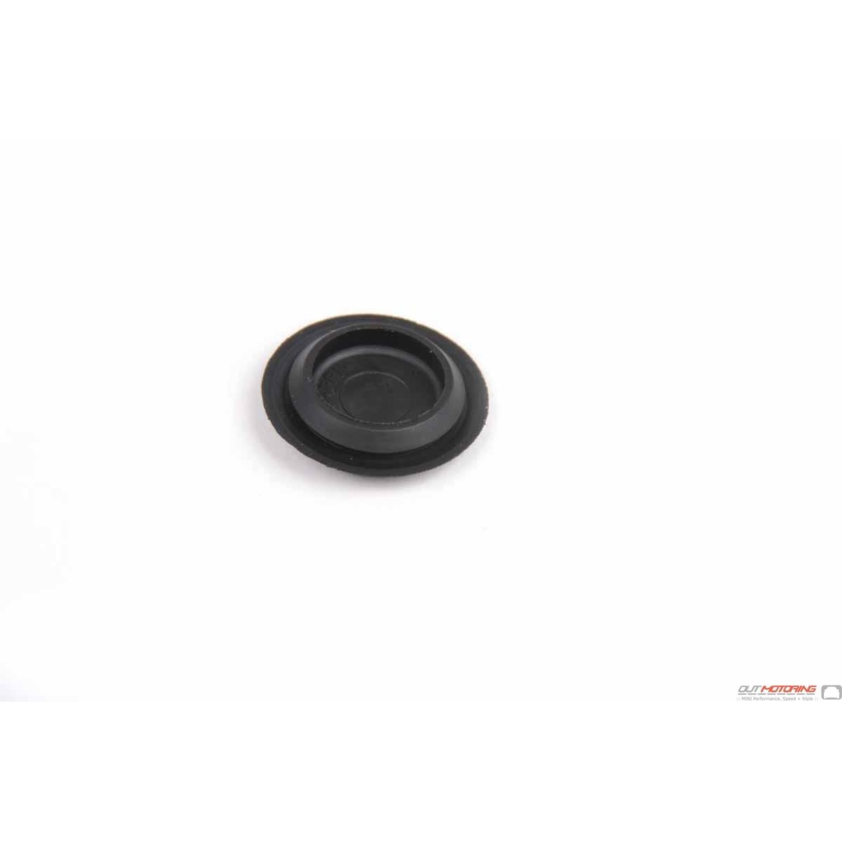 """51711855009 MINI Cooper Replacement """"Aero"""" Blind Plug"""